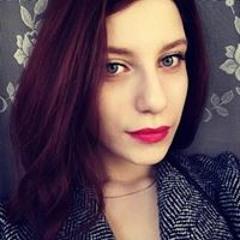 Мария кривцова модельная школа анны айс