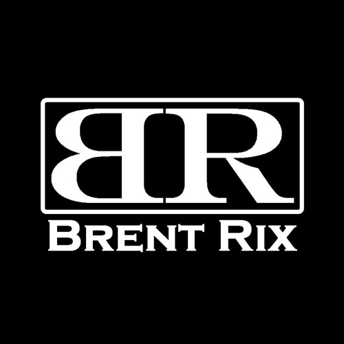 Brent Rix Music's avatar