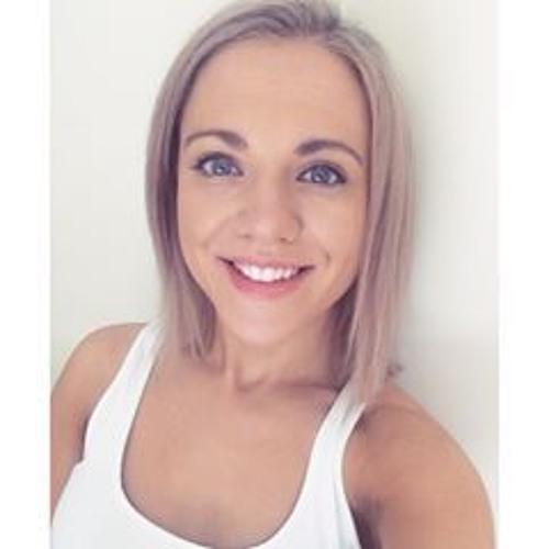 Norma Smith's avatar
