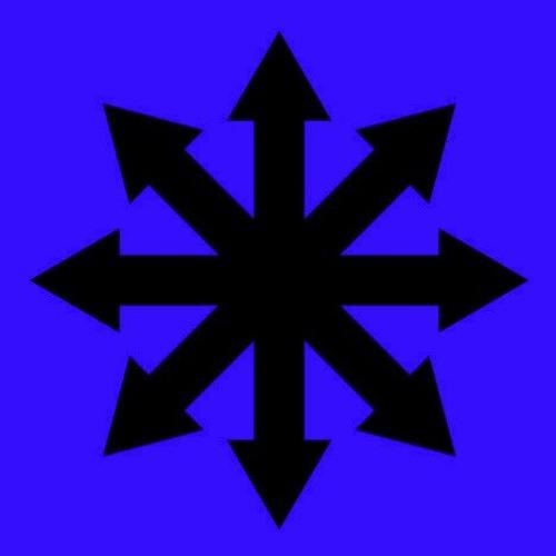 KAIKEA's avatar