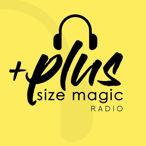 Fatness Fiction Presents: +Plus Size Magic Radio's avatar