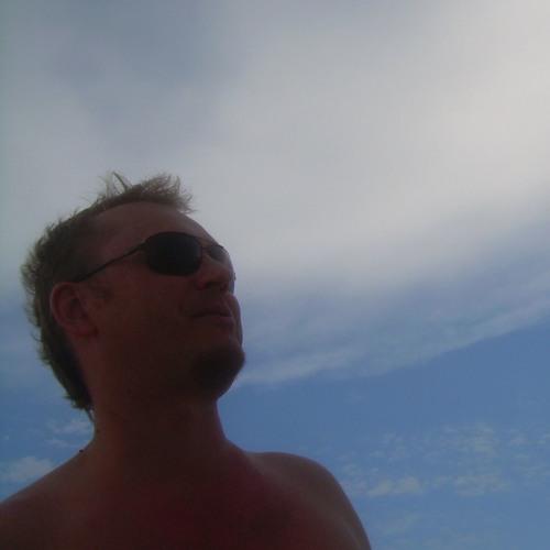 Evgen Kramer's avatar