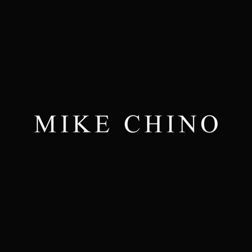 Mike Chino's avatar