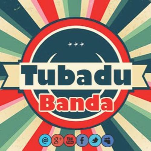 Tubadu's avatar