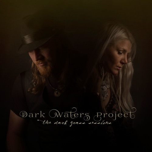 Dark Waters Project's avatar