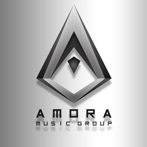 Amora Music Group's avatar