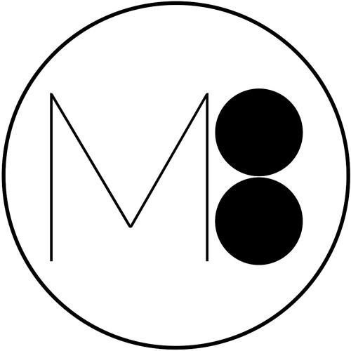 M8ssve's avatar