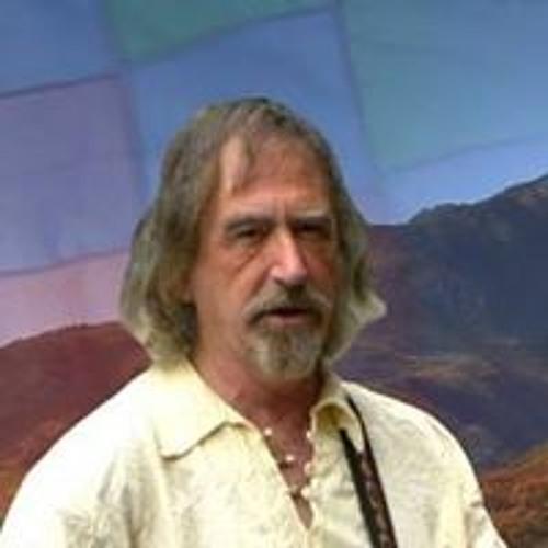 Alberto Kuselman's avatar