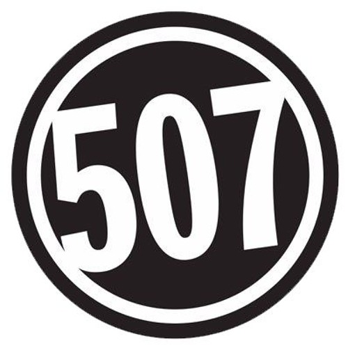 Room507's avatar