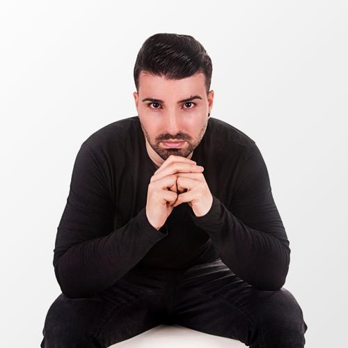 Aitor Galan's avatar