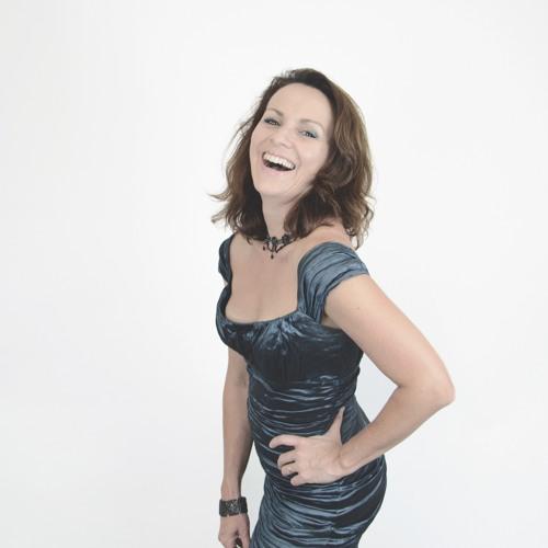 Karen Lane 1's avatar