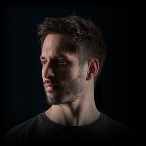 DIENECK's avatar