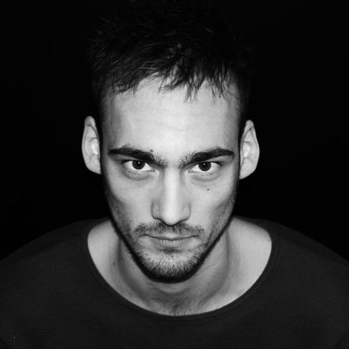 Igor Spee's avatar
