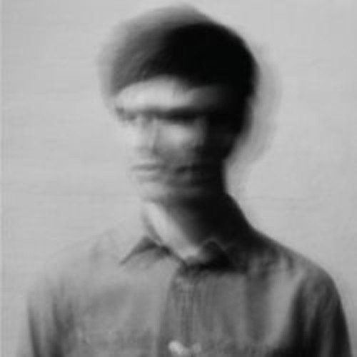 Povilas Balnius's avatar