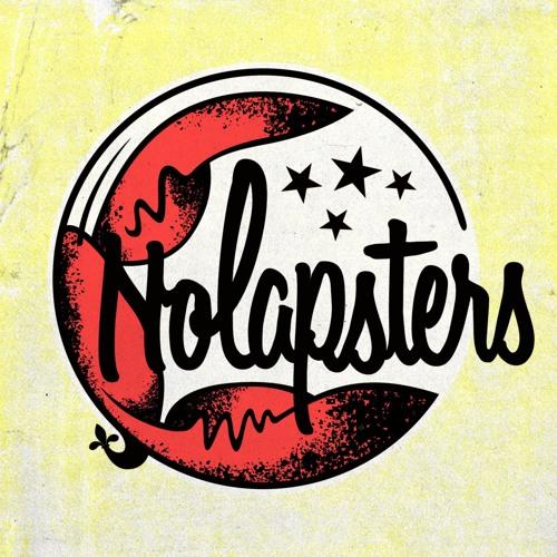 Nolapsters's avatar