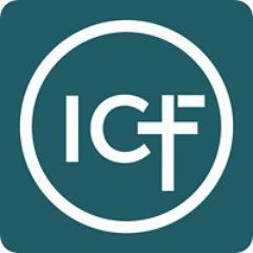 ICF Rotterdam's avatar