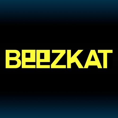 Beezkat's avatar