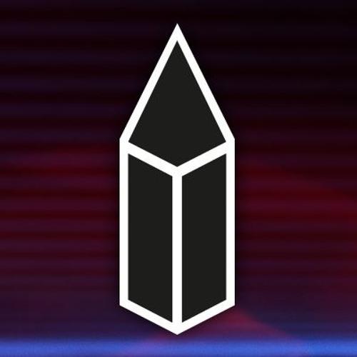 THE OBELISK's avatar