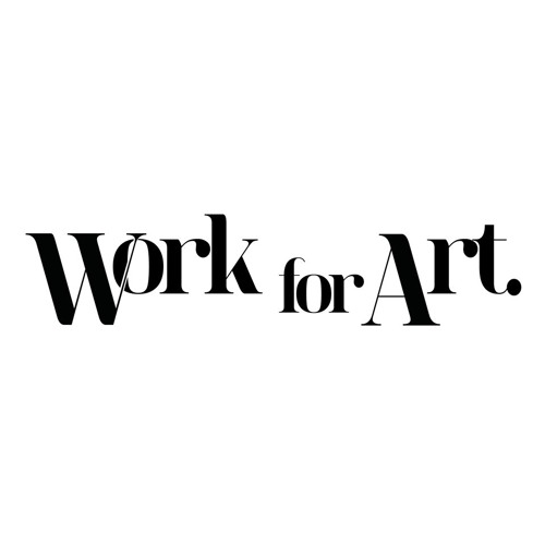 Work for Art's avatar