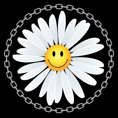 Daisychain's avatar