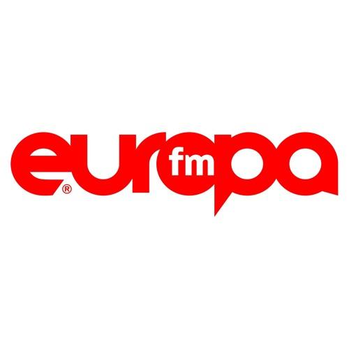 Europa FM's avatar