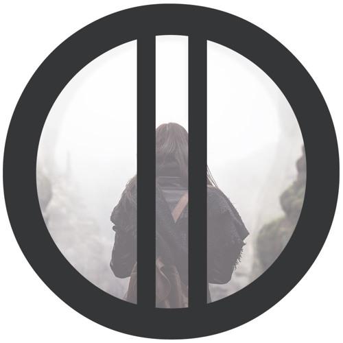 NESTROY's avatar