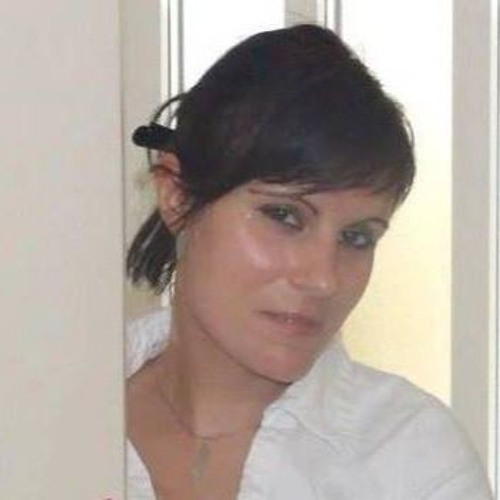 Rosa Ramos's avatar