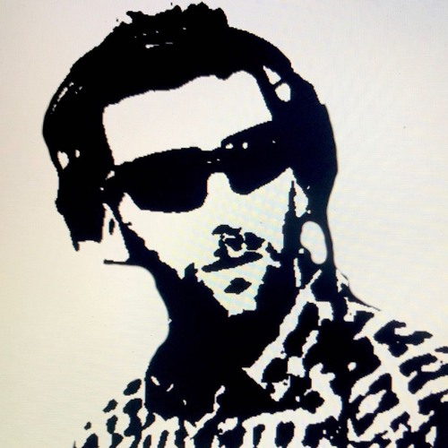 Samuele Pedroni Dj Set's avatar