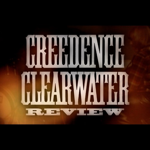 Creedence Clearwater Review's avatar