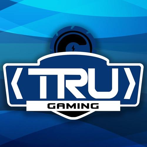 TRUgaming's avatar