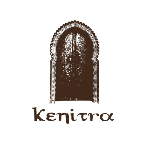 Kenitra's avatar
