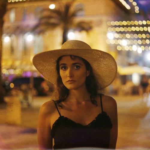 Maricelis's avatar