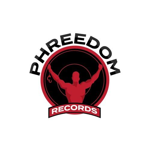 Phreedom Records's avatar