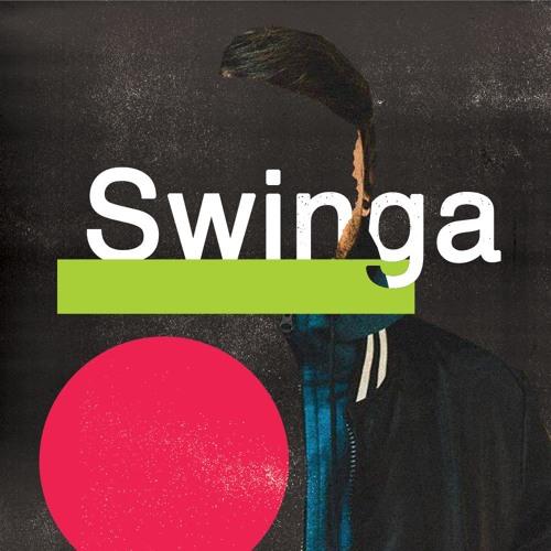 Swinga's avatar