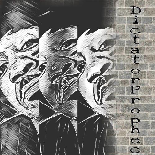 DictatorProphecy's avatar