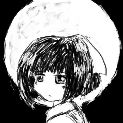 Kinra's avatar