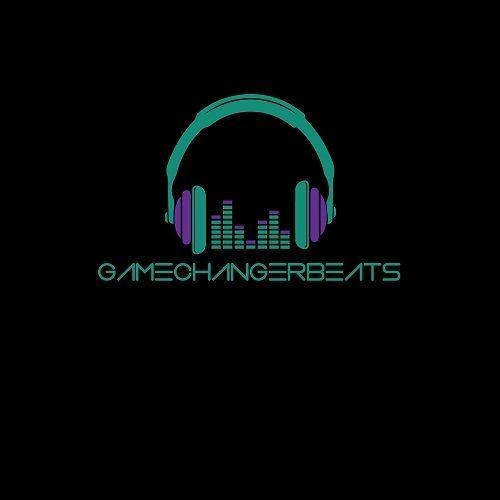 Game Changer Beats's avatar