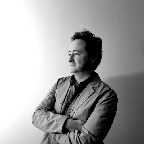 Paul Hembree   composer's avatar