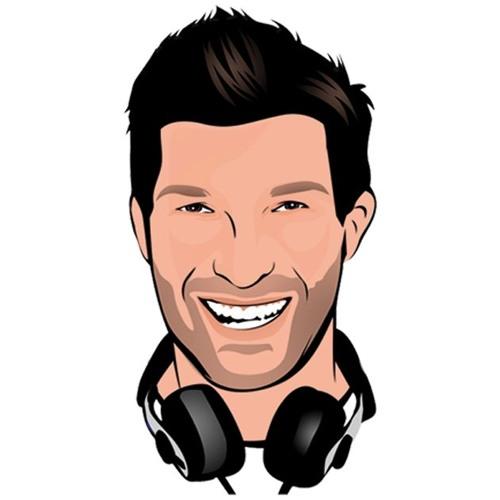 Domus D's avatar