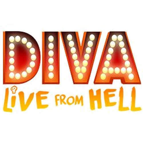 DIVA: Live From Hell's avatar