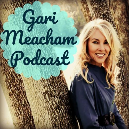 Gari Meacham Podcast's avatar