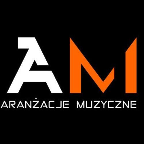 aranzacjemuzyczne's avatar