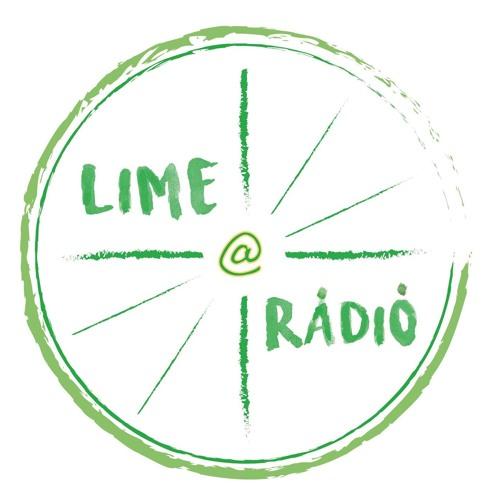 Limewebradio's avatar