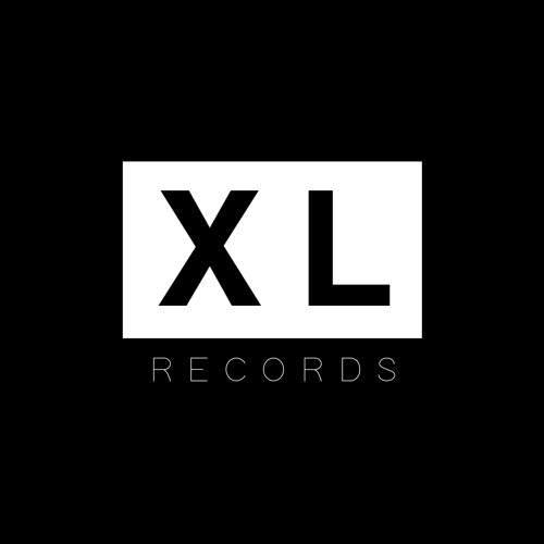 XL RECORDS's avatar
