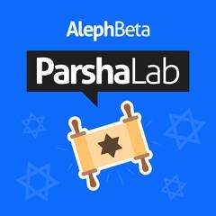 Parsha Lab