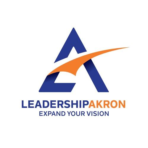 Leadership Akron's avatar