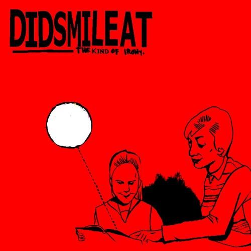didsmileat's avatar