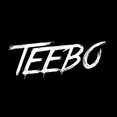 Teebo