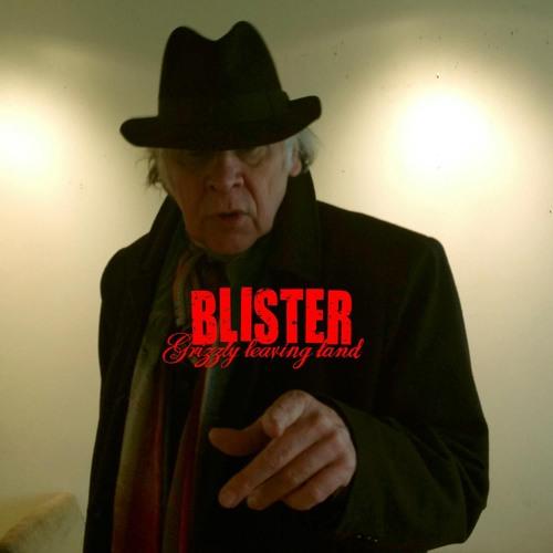 Blister's avatar