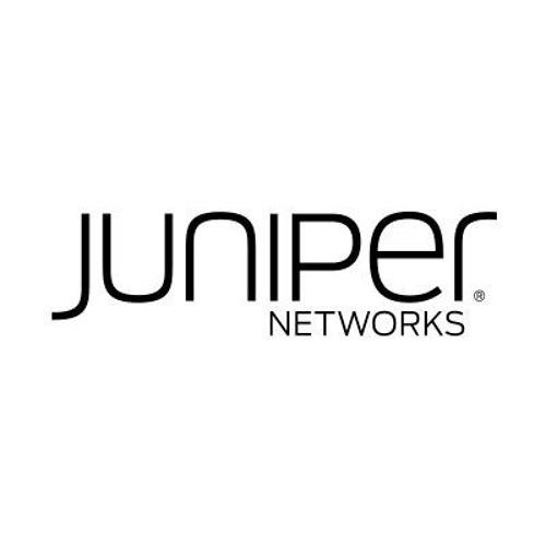 Juniper Networks's avatar